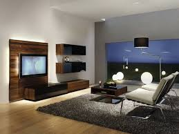 small apartment living room furniture inspiring living room decorating ideas dark brown hardwood base walnut low coffee table black brown wooden coffee table solid brass frame