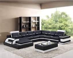 gallery amazing corner furniture. lovely corner leather sofa set big living room sofas modern gallery amazing furniture