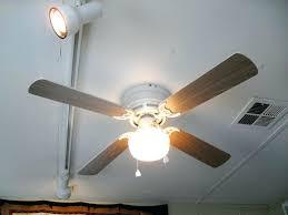 office ceiling fan. Cool Harbor Breeze Ceiling Fan Top Models Of Simple Office Best For Home