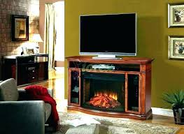 electric fireplace with sound realistic electric fireplace most realistic electric fireplace electric fireplace with sound most