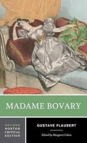college essays college application essays madame bovary essay madame bovary essay topics