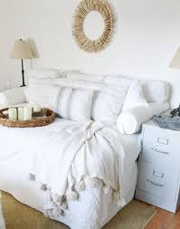 small bedroom ideas for young women twin bed. Twin Bedroom Ideas Awesome Small For Young Women Bed Mudroom