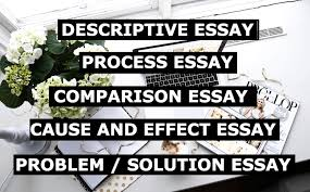 career research paper example mla get help writing papers essays essay descriptive essay topics for college students topics for carpinteria rural friedrich