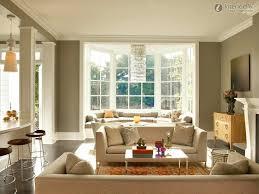 bay window ideas living room. Plain Living Bay Window Ideas For Living Room Beauteous Decor  Designs Inspiring Well Throughout Bay Window Ideas Living Room V