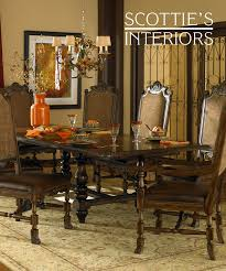 furniture design studios. Interior Design Center \u0026 Furniture Store In Rib Mountain, WI Studios