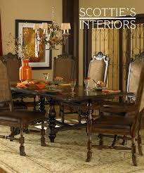 interior design center furniture in rib mountain wi