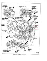 1984 corvette cooling fan wiring diagram images dodge caravan 1990 corvette wiring diagram additionally wiper motor