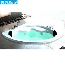 bathtub jet spa bathtub jet spa portable bathtub jet spa portable bathtub jet spa suppliers and bathtub jet