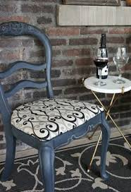 i love chairs until it s time to paint i should write that