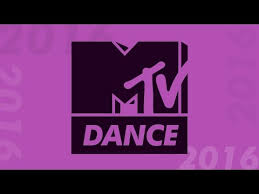 Mtv Dance Uk Airplay Chart Playlist The 10 Most Played Of
