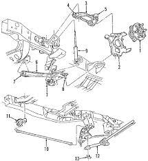 1999 dodge dakota diagram great installation of wiring diagram • 1999 dodge dakota front end parts diagram wiring diagram third level rh 9 7 15 jacobwinterstein com 1999 dodge dakota engine diagram 1999 dodge dakota radio