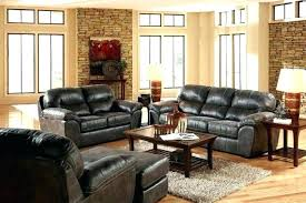 Sectional Sofa Under 400 Lovely Couches Or Large Size  Of Sectionals43