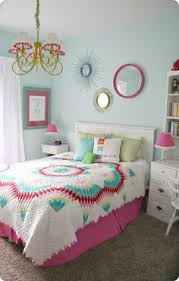 girl bedroom decor ideas. girl bedroom decor ideas simple y