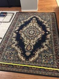 area rug for in las vegas nv