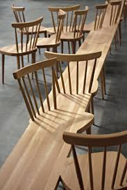 Wood Furniture Design 152 Best Sitzmapbel Aus Holz Images On Pinterest Chairs Chair