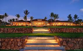 Hawaiian Plantation Architecture Luxury Home Design Luxury In ...