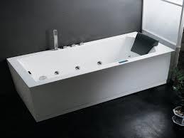 fullsize of bodacious jets bathtubs air jets jets narrow freestanding deep bathtubs size deep bathtubs jets