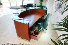 front office table. Front Office Table E