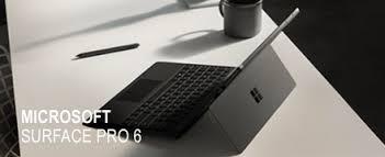Microsoft Surface Wiki Neue Produkte Wiki