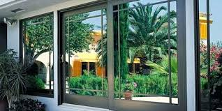 sliding glass doors glass replacement sliding glass door replacement pella sliding glass door replacement rollers