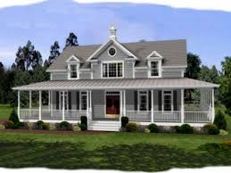 small home plans with large porches best of small house plans with wrap around porch marvellous