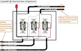 auto mobile wiring diagrams light switch auto electrical wiring auto mobile wiring diagrams light switch