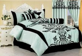 bedding for black furniture. contemporary for blue and black floral bedding set inside bedding for black furniture b