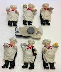Italian Chef Decorations Kitchen Coffee Kitchen Decor Walmart Chef Kitchen Decor Walmart Chef