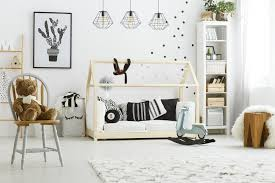 Baby Room For Girl Impressive Inspiration