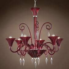 ceiling lights semi flush chandelier black chandelier light shade gold chandelier modern traditional chandeliers