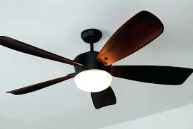 harbor breeze light kit replacement amazing installation and best ceiling fans at fan ligh