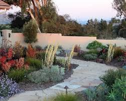 Garden Design Website Remodelling Custom Inspiration Design