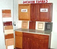 Kitchen Pricing Calculator Kitchen Cabinet Cost Calculator Bibody Info