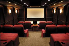 theatre room lighting. home theatre lighting design some tips and ideas for the movie buff room s