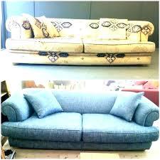 replace sofa cushions foam foam cushion replacements foam replacement sofa cushions replace couch cushion foam couch replace sofa cushions foam