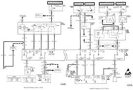 hyundai imax wiring diagram hyundai wiring diagrams hyundai santa fe wiring harness kit wirdig