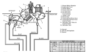 heater control wiring diagram heater wiring diagrams online ac control wiring diagram ac wiring diagrams