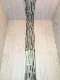 12x24 porcelain tile. Bathrooms | COCO TILE Flooring Contractor Inc. 12x24 Porcelain Tile