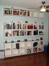floor and warm ideas inspirations large size white wooden ikea wall mount shelves on the white wall