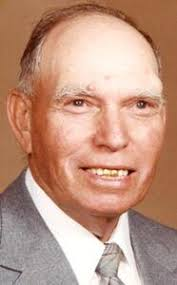 ELMER SELLERS | Obituary | Chickasha Express Star