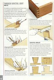 56 best images about Curiosidades en madera. on Pinterest