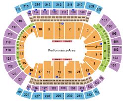 Universoul Circus Seating Chart Newark Nj 2019