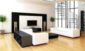 emejing mr price home decor images liltigertoo com liltigertoo com