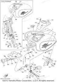 Baja atv wiring diagram fuel tank jianshe dirt bike new 90 dimension