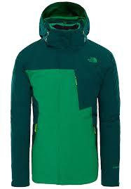 Men S Mountain Light Triclimate Jacket Amazon The North Face Mens Mountain Light Tri Climate Jacket