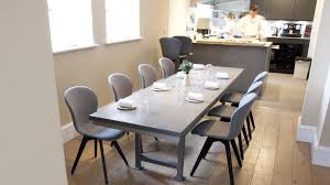 dining room table furniture company cafe tables and chairs restaurant quality dining chairs small round