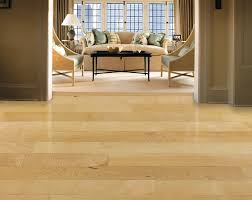 best 25 maple hardwood floors ideas on maple flooring maple wood flooring and wood floor colors