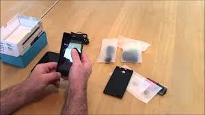 Allview H2 Qubo im Test: Smartphone ...