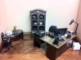 barbie furniture ideas. OOAK Barbie Office Furniture Ideas