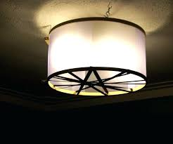 extra large drum light shades ceiling lights gold ceiling light shades lighting drum pendant good looking